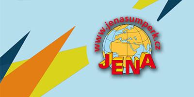 eshop.jenasumperk.cz